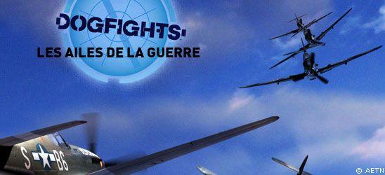 Les ailes de la guerre partie 1 preview 0